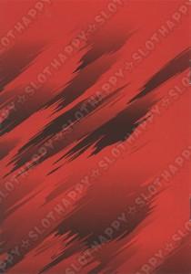 4号機_旋風の用心棒R小冊子画像_09